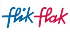 Flik Flak- Space Dreamer