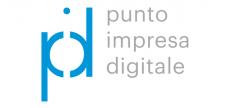 Punto Impresa Digitale - CamCom Cosenza