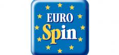 Eurospin- Le Nostre Stelle