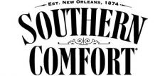 Southern Comfort Winter