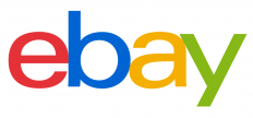 eBay- Spring Cleaning- Micro