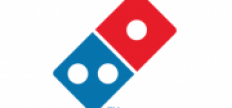 Domino's - Official Food Of