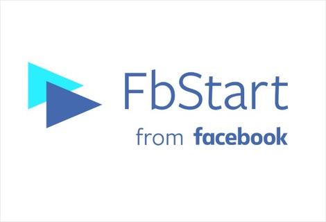 Facebook selects Buzzoole for FbStart programme and Apps of the Year awards