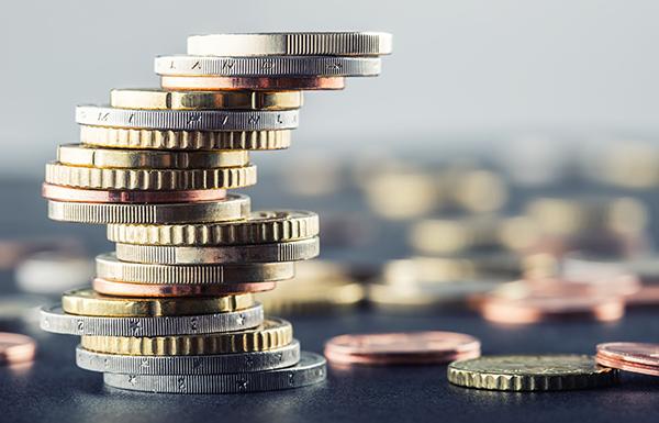Buzzoole raises $830K for its influencer marketing platform