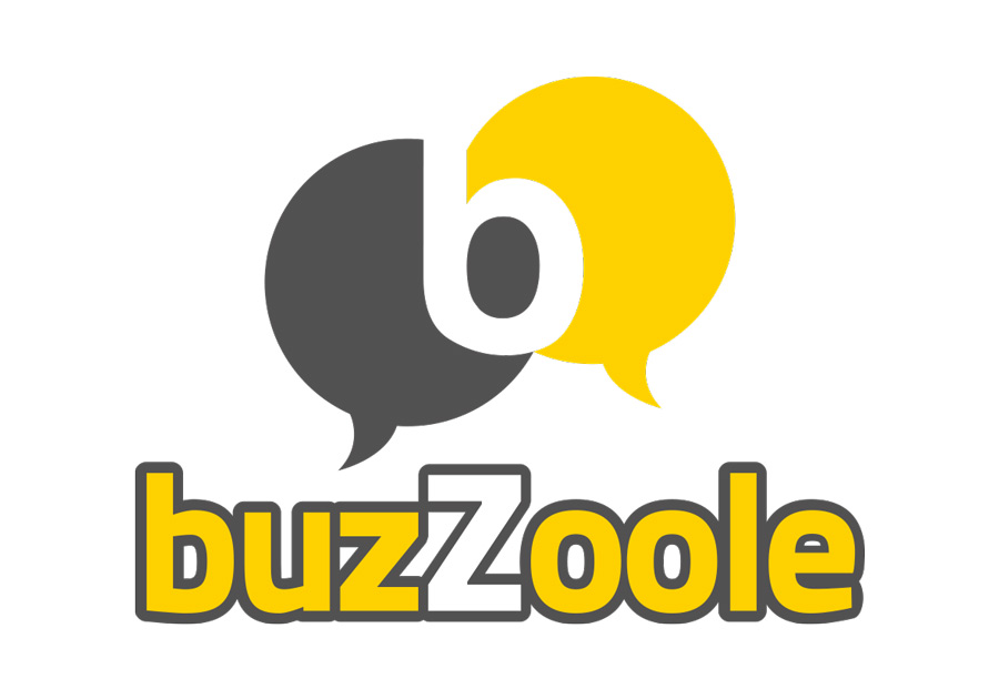 Buzzoole raises $830K for its influencer marketing platform