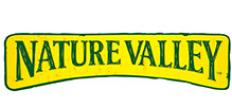 Nature Valley - Nut Butter